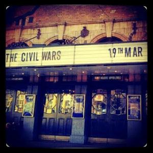 civilwarslive