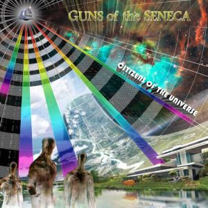 gunsof1